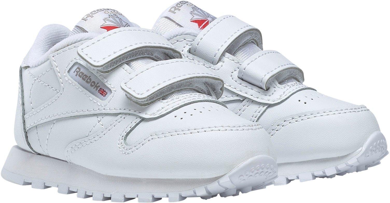 Op zoek naar een Reebok Classic sneakers »Classic Leather 2v«? Koop online bij OTTO