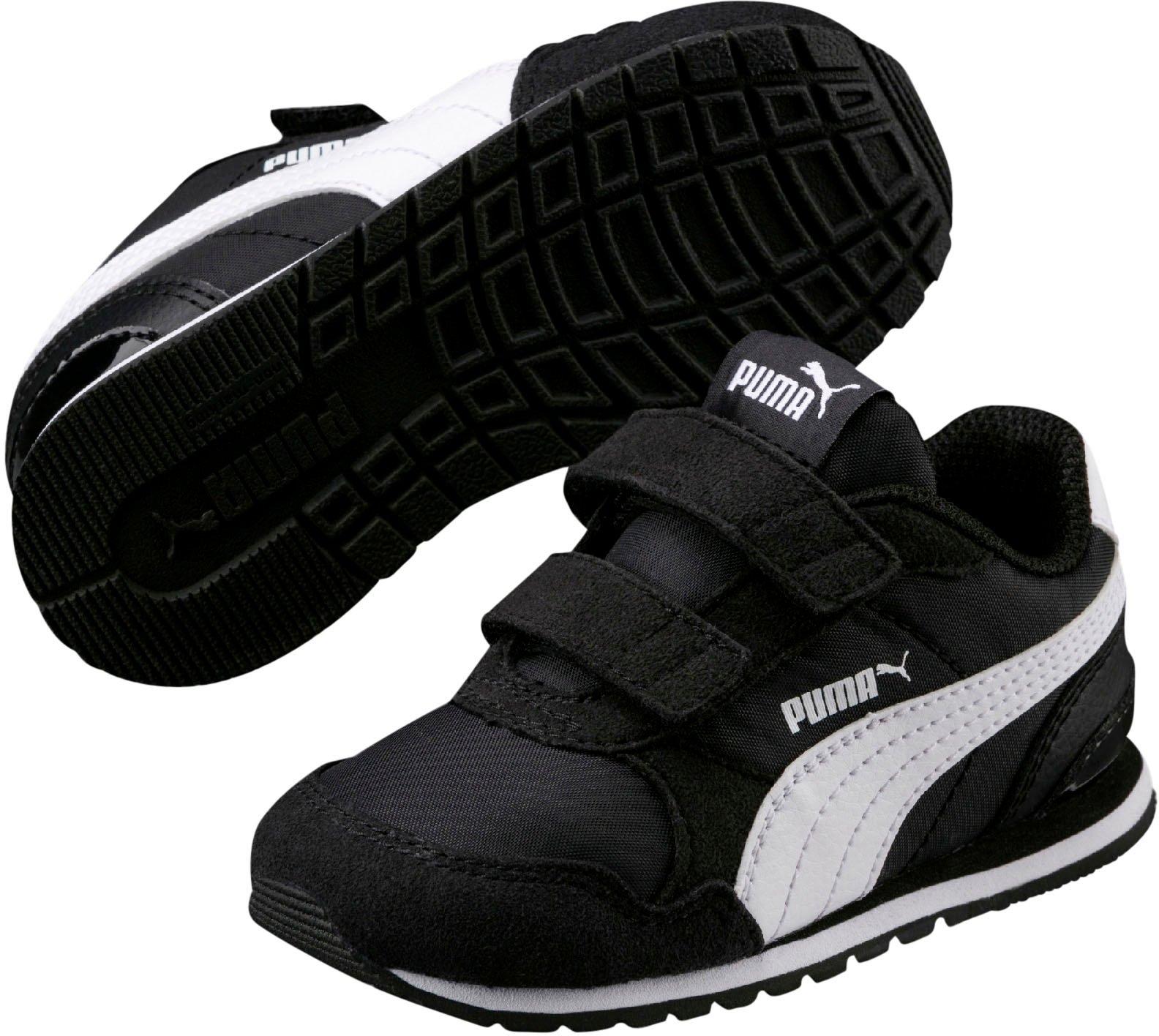 PUMA sneakers ST Runner v2 NL V PS nu online bestellen