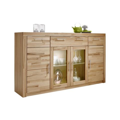 Dressoirs Highboard Made in Germany 713939