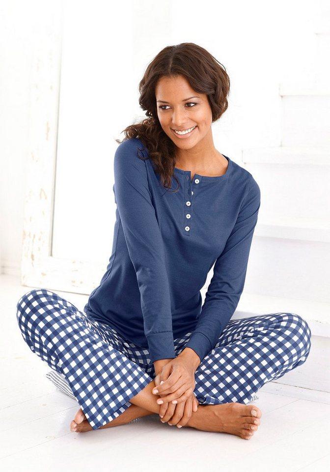 Pyjama H.I.S