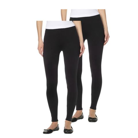 Stretchlegging, Boysen's, set van 2