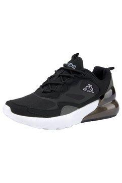 kappa sneakers »durban«