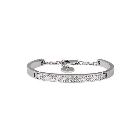 Armband, firetti