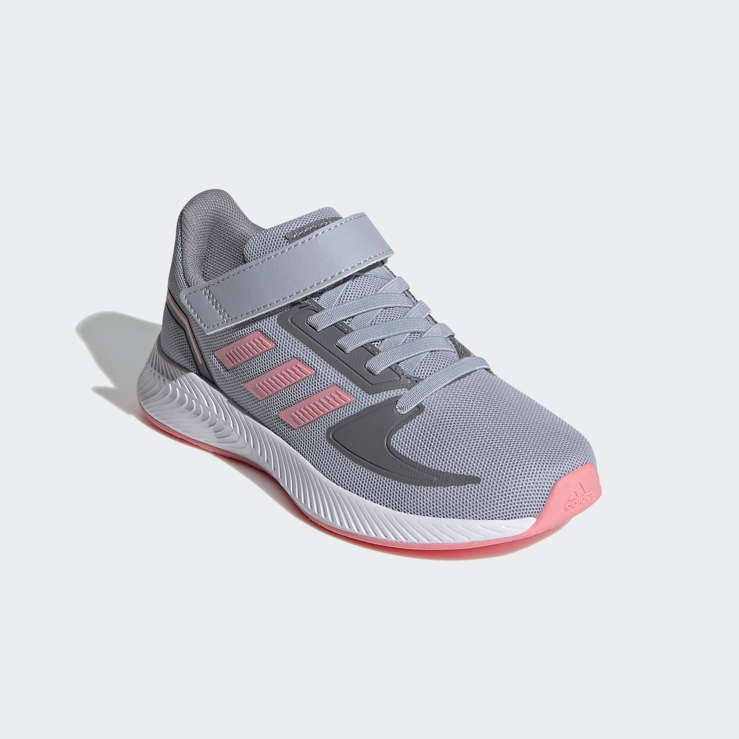 adidas sneakers RUNFALCON 2.0 nu online kopen bij OTTO