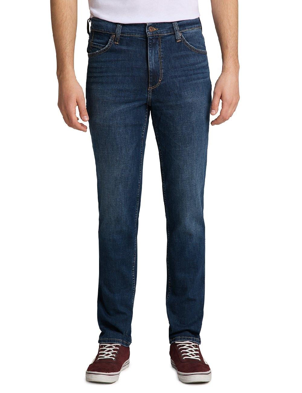 MUSTANG tapered jeans Tramper Tapered bij OTTO online kopen