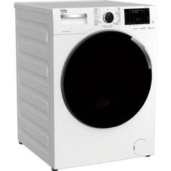 beko wasmachine wte10744xdos1