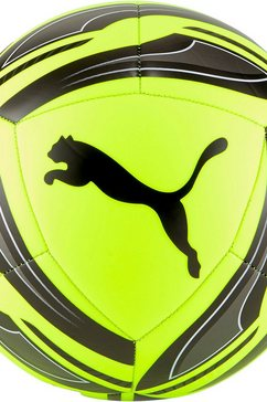 puma »icon ball« voetbal