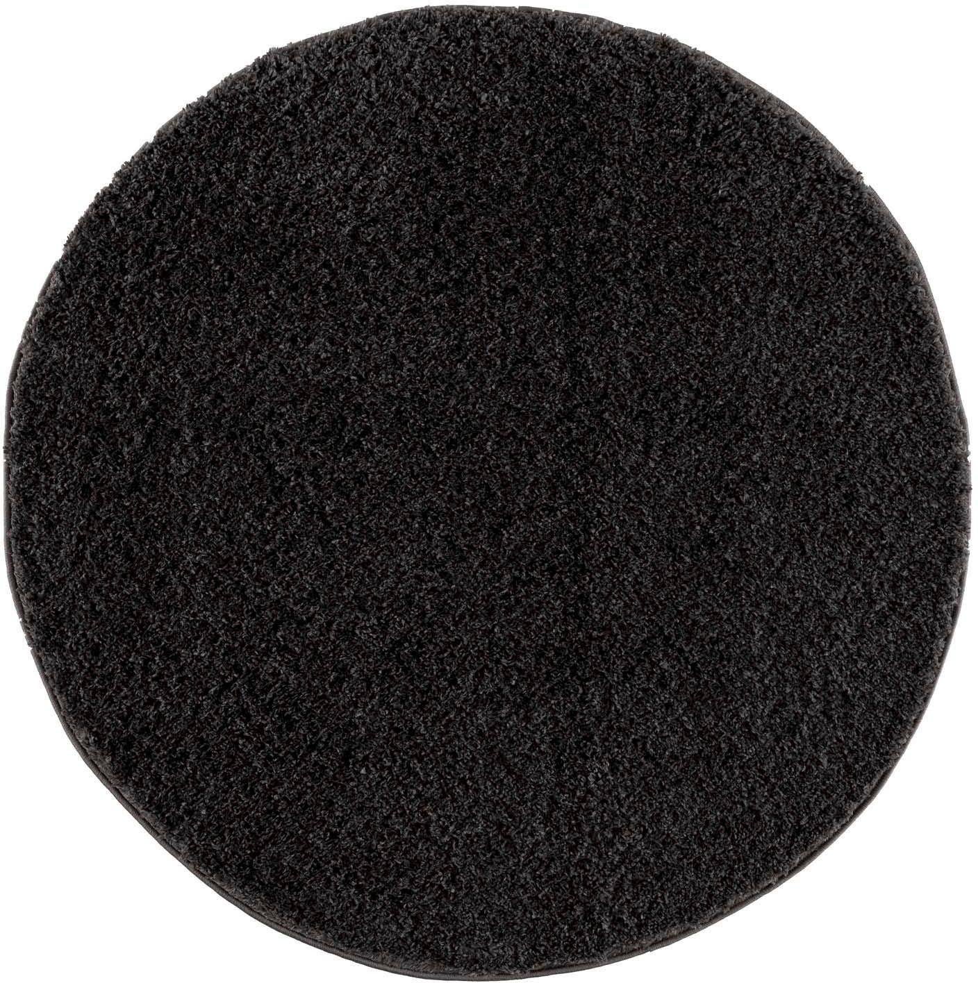 Carpet City Hoogpolig vloerkleed Pulpy 100 Woonkamer in de webshop van OTTO kopen