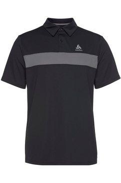 odlo functioneel shirt zwart