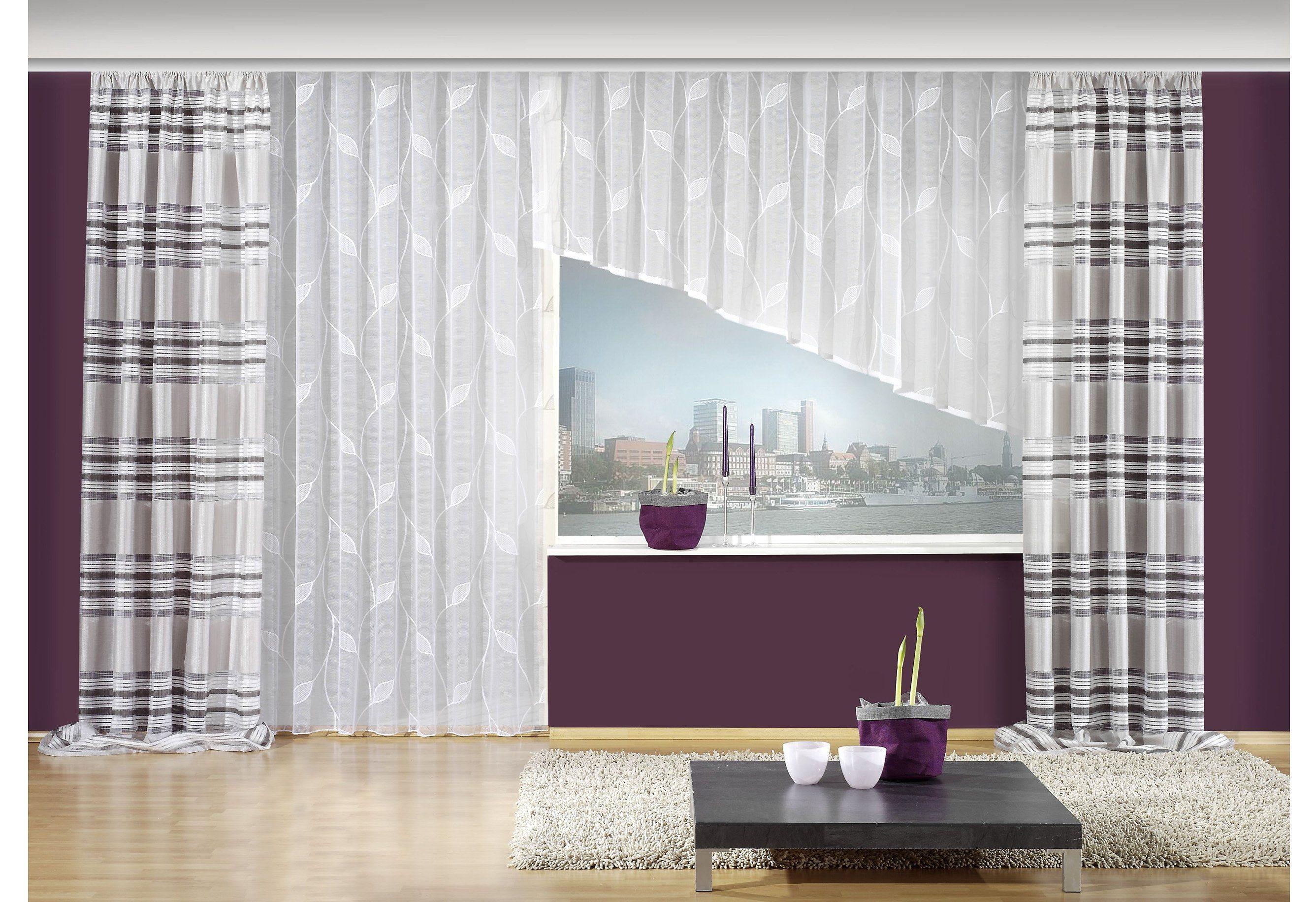 Gordijn Schuin Raam : Raamdecoratie schmidt koelewijn baarn schmidt koelewijn