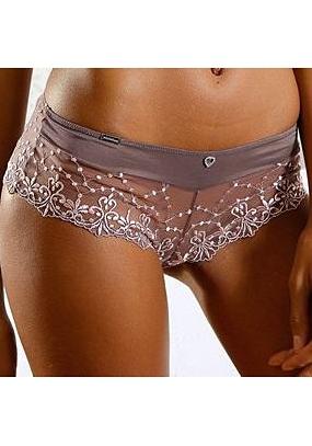 marie claire Pants nu online kopen bij OTTO