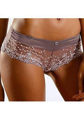 Pants, Marie Claire