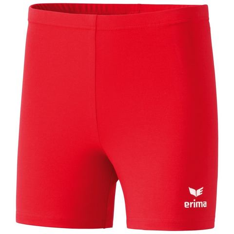 ERIMA Verona tight dames