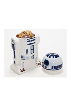 Koekdoos Star Wars - R2D2