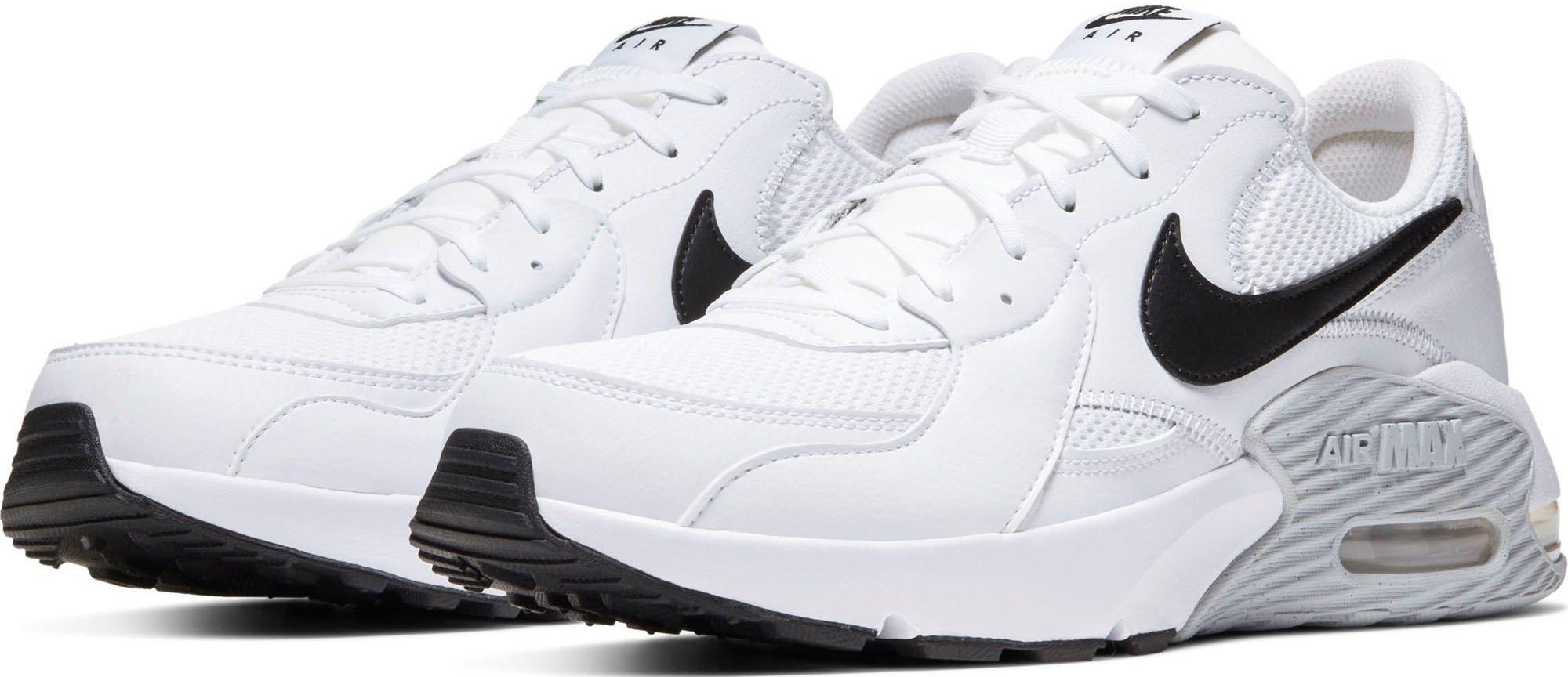 Nike Sportswear sneakers »Air Max Excee« voordelig en veilig online kopen