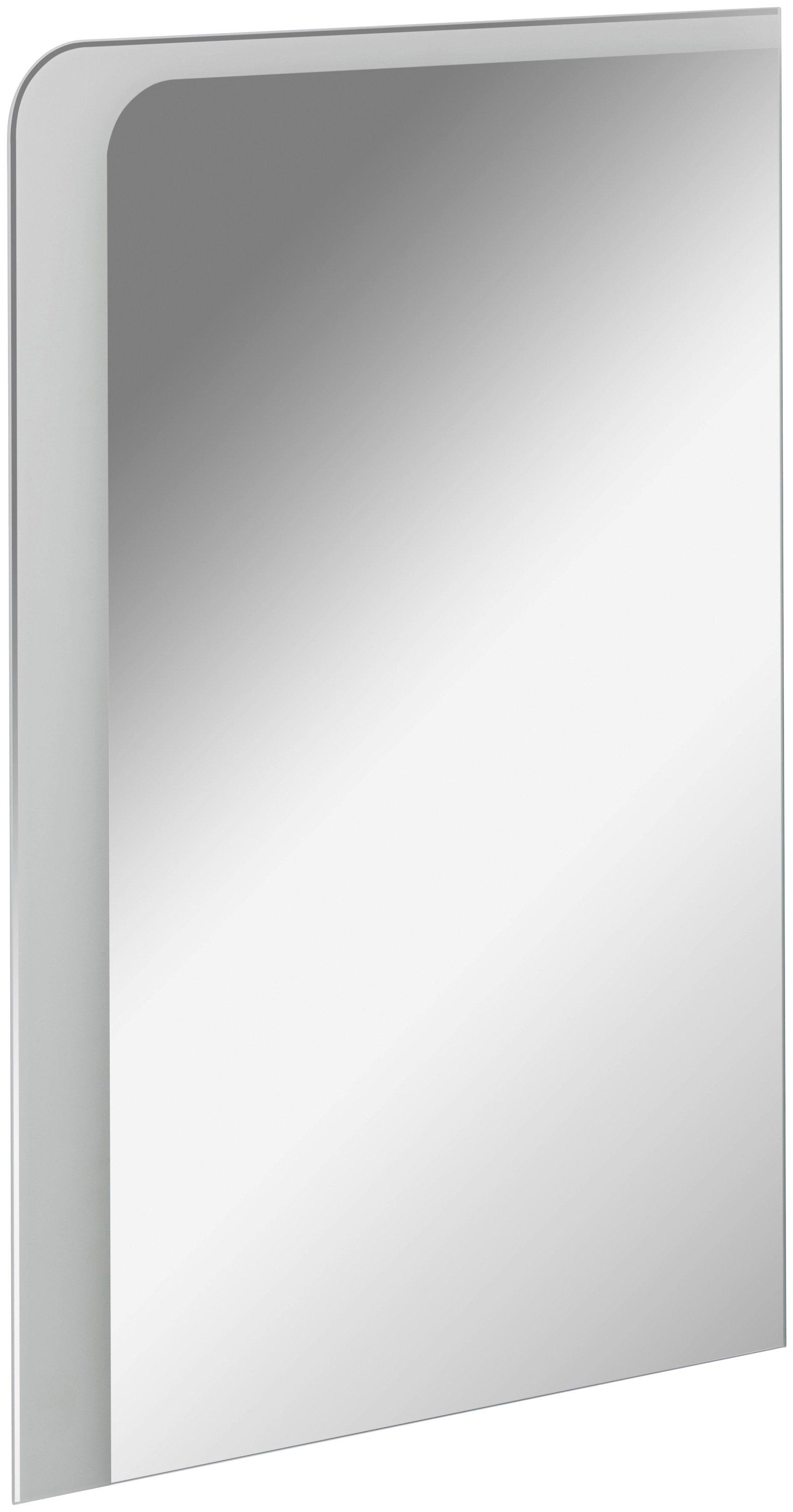 Op zoek naar een FACKELMANN badspiegel »Spiegelelement MI 55«? Koop online bij OTTO
