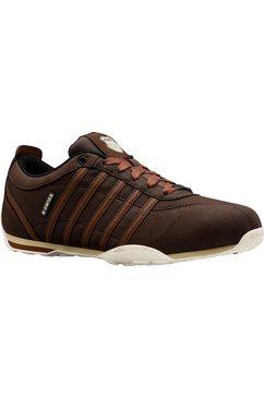 k-swiss sneakers arvee 1.5 bruin