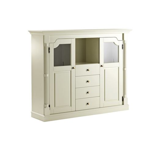 Dressoirs Highboard 69667