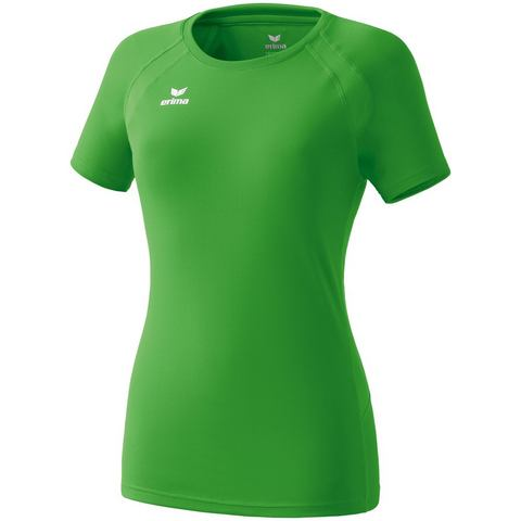 ERIMA Performance T-shirt dames