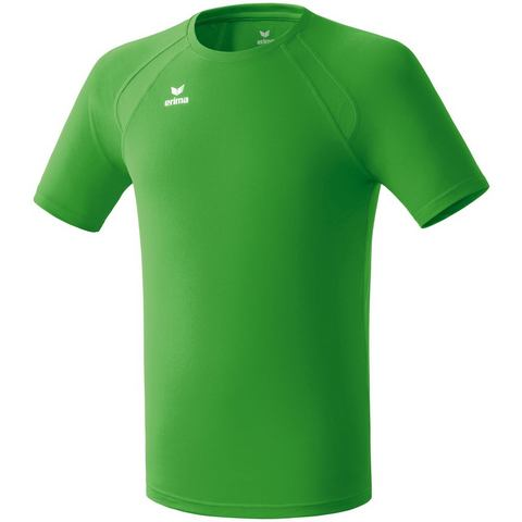 ERIMA Performance T-shirt heren