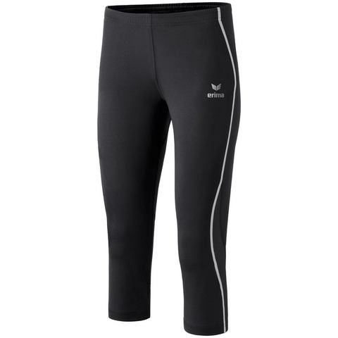 ERIMA Performance 3/4 runningbroek dames
