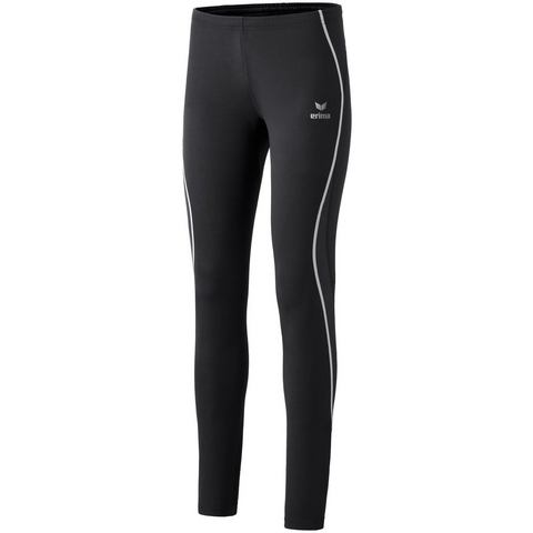 ERIMA Performance runningbroek lang dames