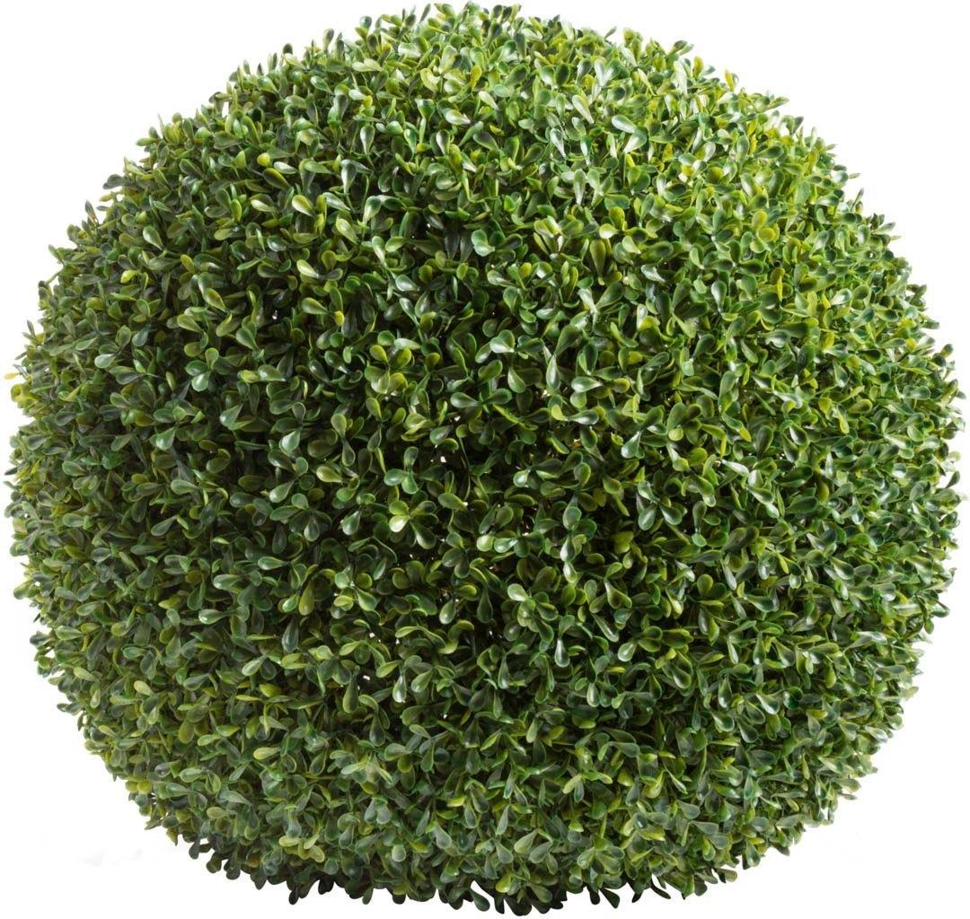Botanic-Haus kunstboom Buxusbol (1 stuk) nu online bestellen