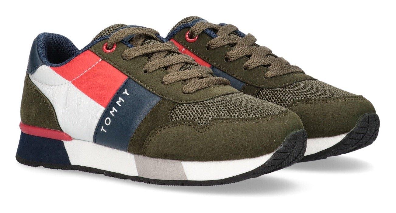 Tommy Hilfiger sneakers veilig op otto.nl kopen