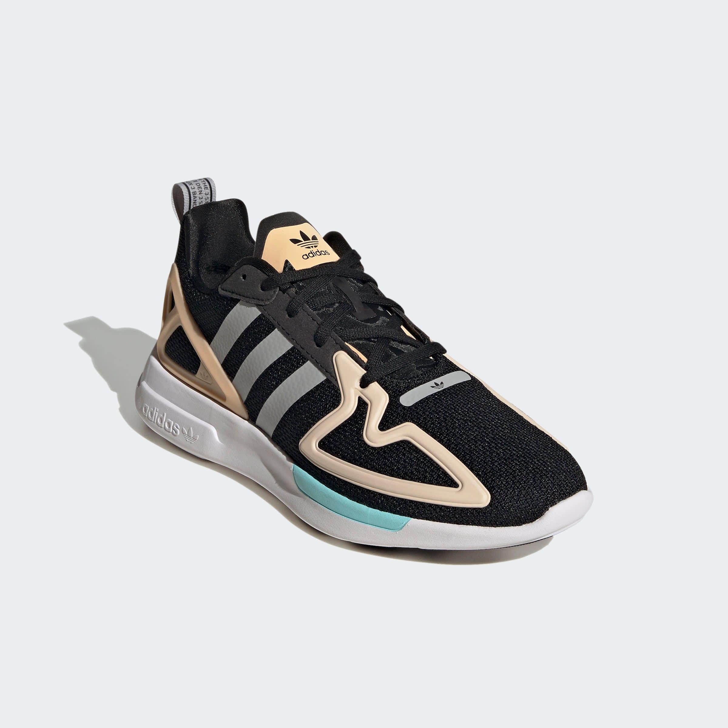 adidas Originals sneakers »ZX 2K FLUX« goedkoop op otto.nl kopen