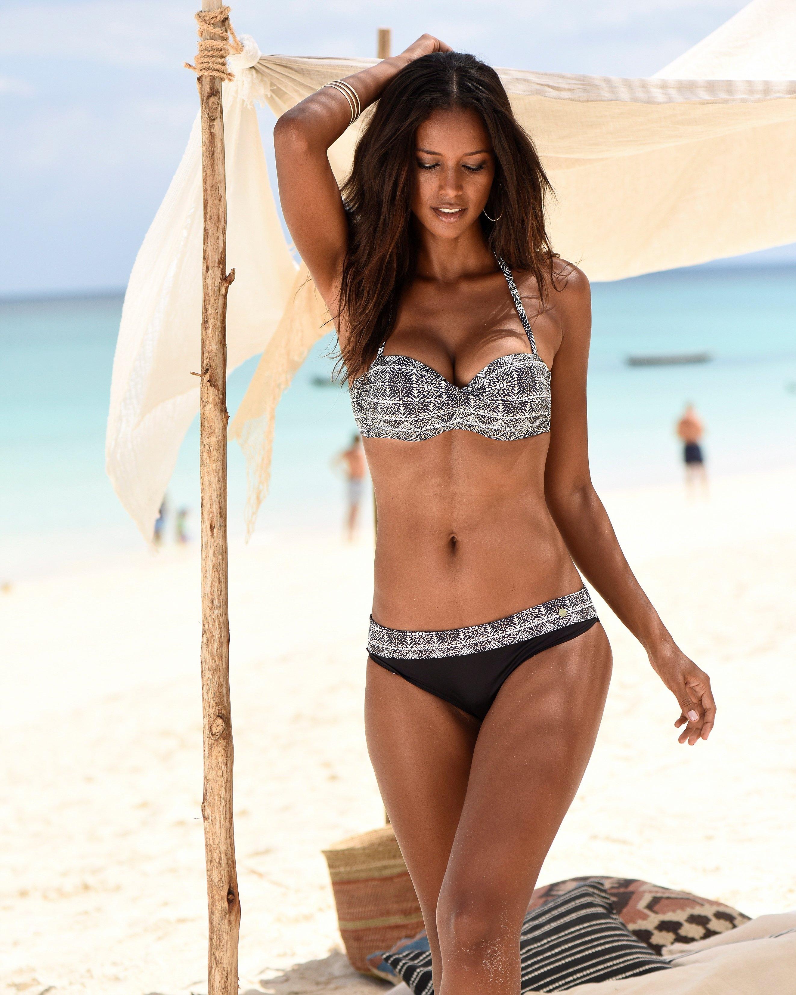 Lascana bikinibroekje nu online bestellen