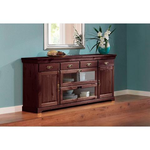 Dressoirs Sideboard 459255