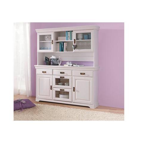 Dressoirs Sideboard 460592