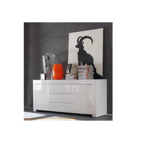 Dressoirs Sideboard 385789