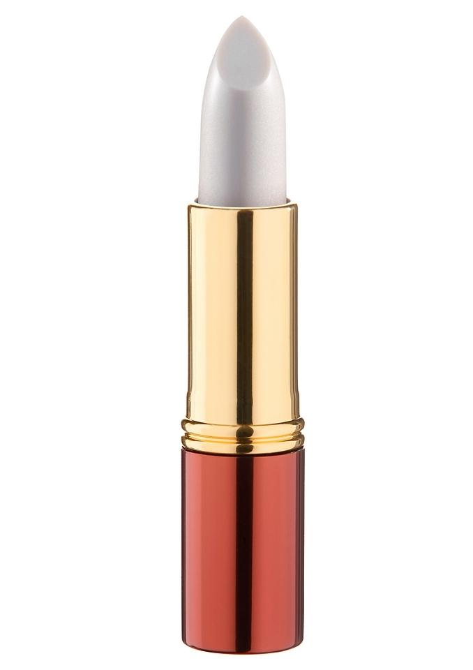 Ikos Lippenstift bij OTTO online kopen