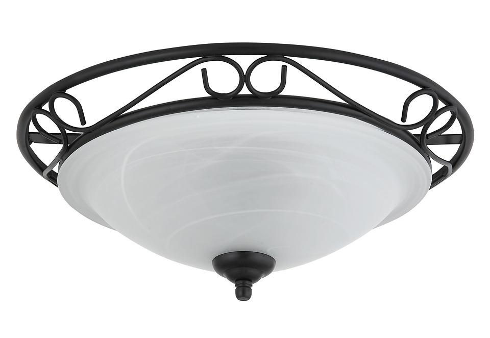 Voorkeur Goedkope plafondlampen online kopen | Bekijk nu onze collectie | OTTO LT48