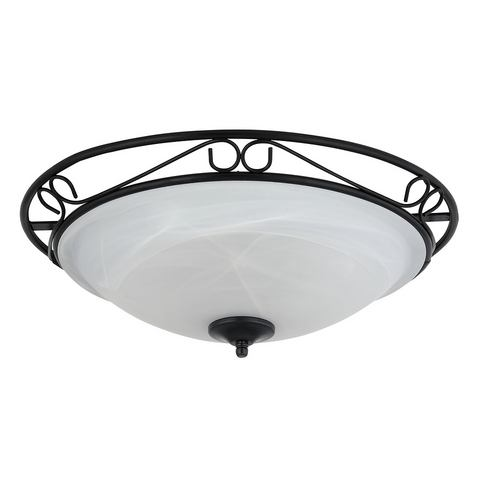 Rabalux, plafondlamp ATHEN,