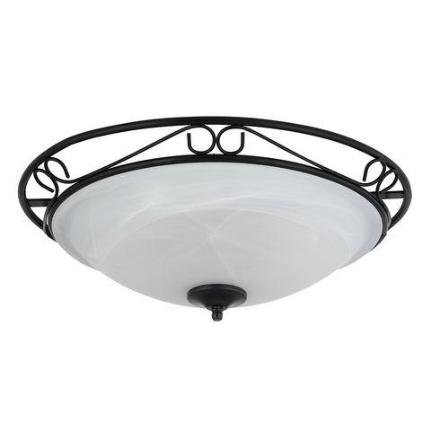 RABALUX Plafondlamp ATHENE met 3 fittingen