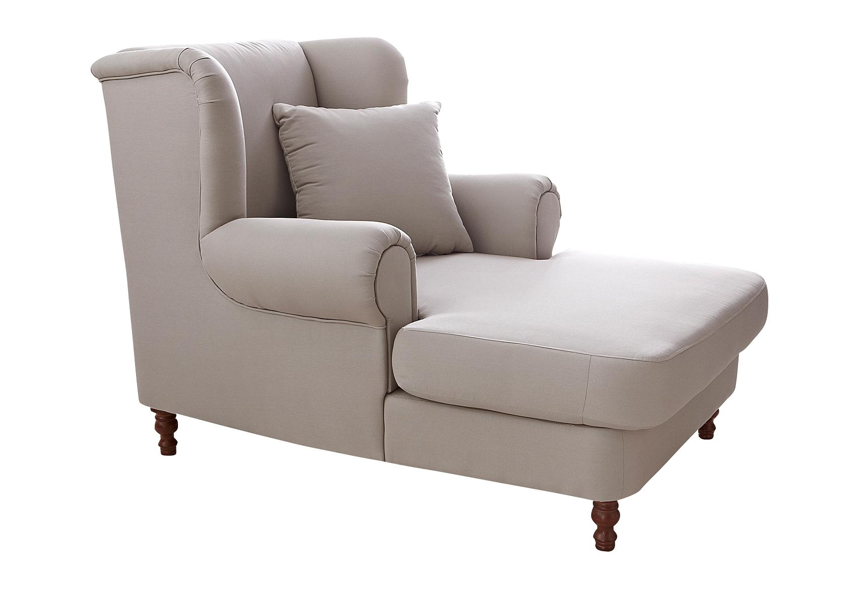 xxl fauteuils kopen groot aanbod xxl fauteuils otto. Black Bedroom Furniture Sets. Home Design Ideas