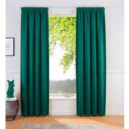 my home verduisteringsgordijn »sola« groen