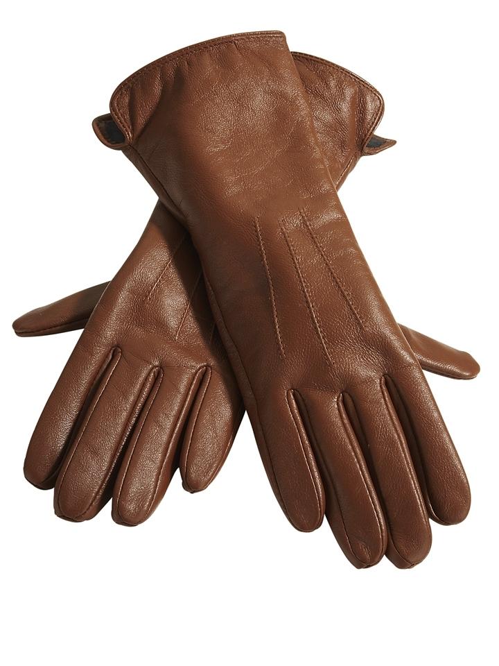 heine Handschoenen nu online kopen bij OTTO