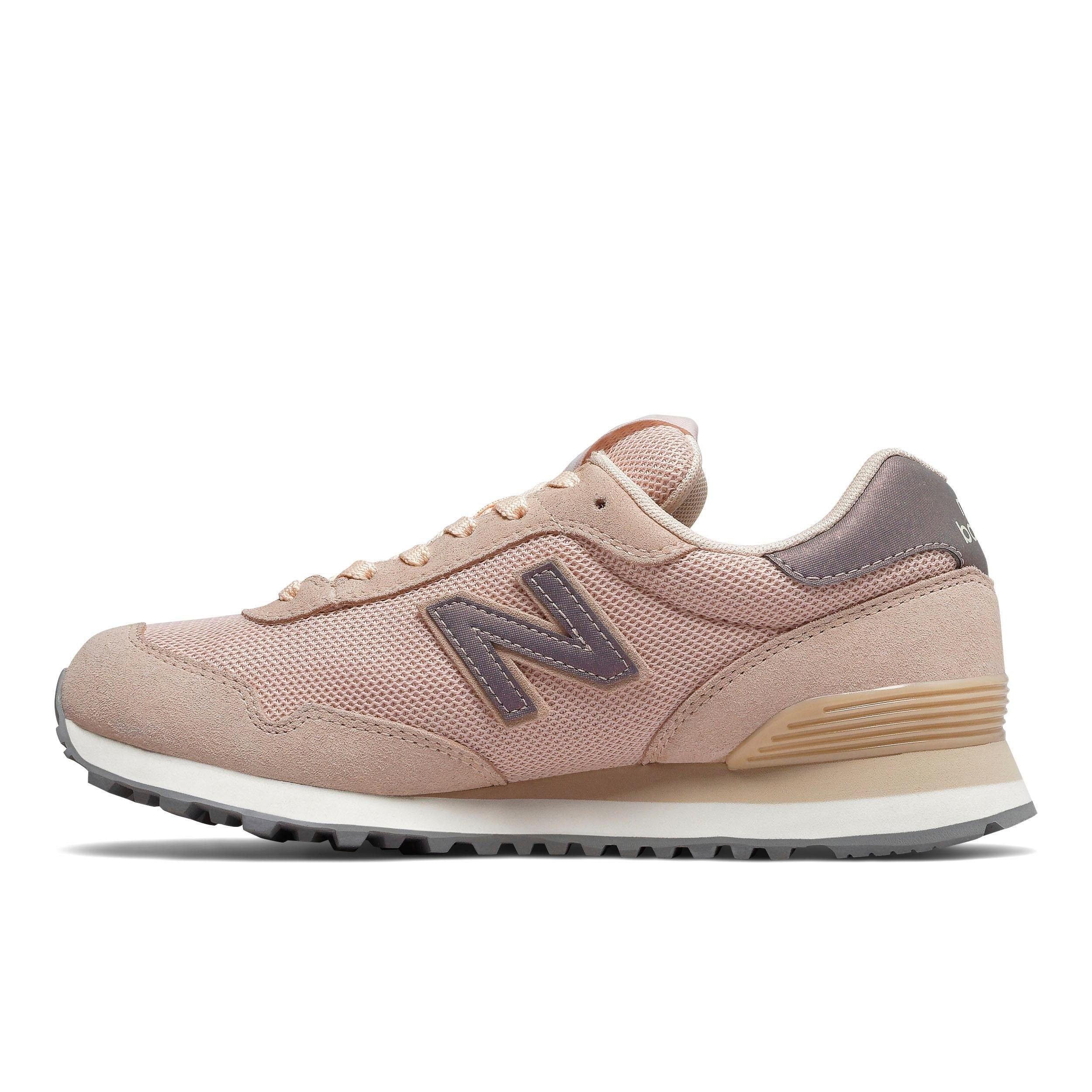 New Balance sneakers »WL 515« nu online kopen bij OTTO