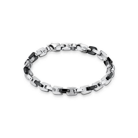 Armband, s.Oliver, '400053'