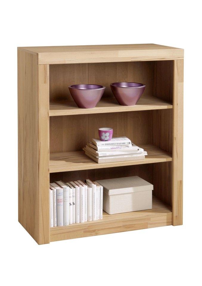Boekenkast, Made in Gemany online shop | OTTO