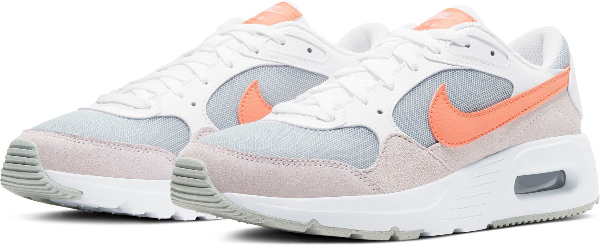 Nike Sportswear Sneakers AIR MAX SC - gratis ruilen op otto.nl
