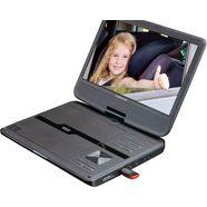lenco dvd-speler dvp-1010 zwart