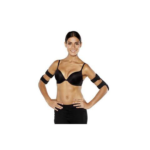 Slendertone, accessoires armtraining, 'Premium Female Arms', voor vrouwen