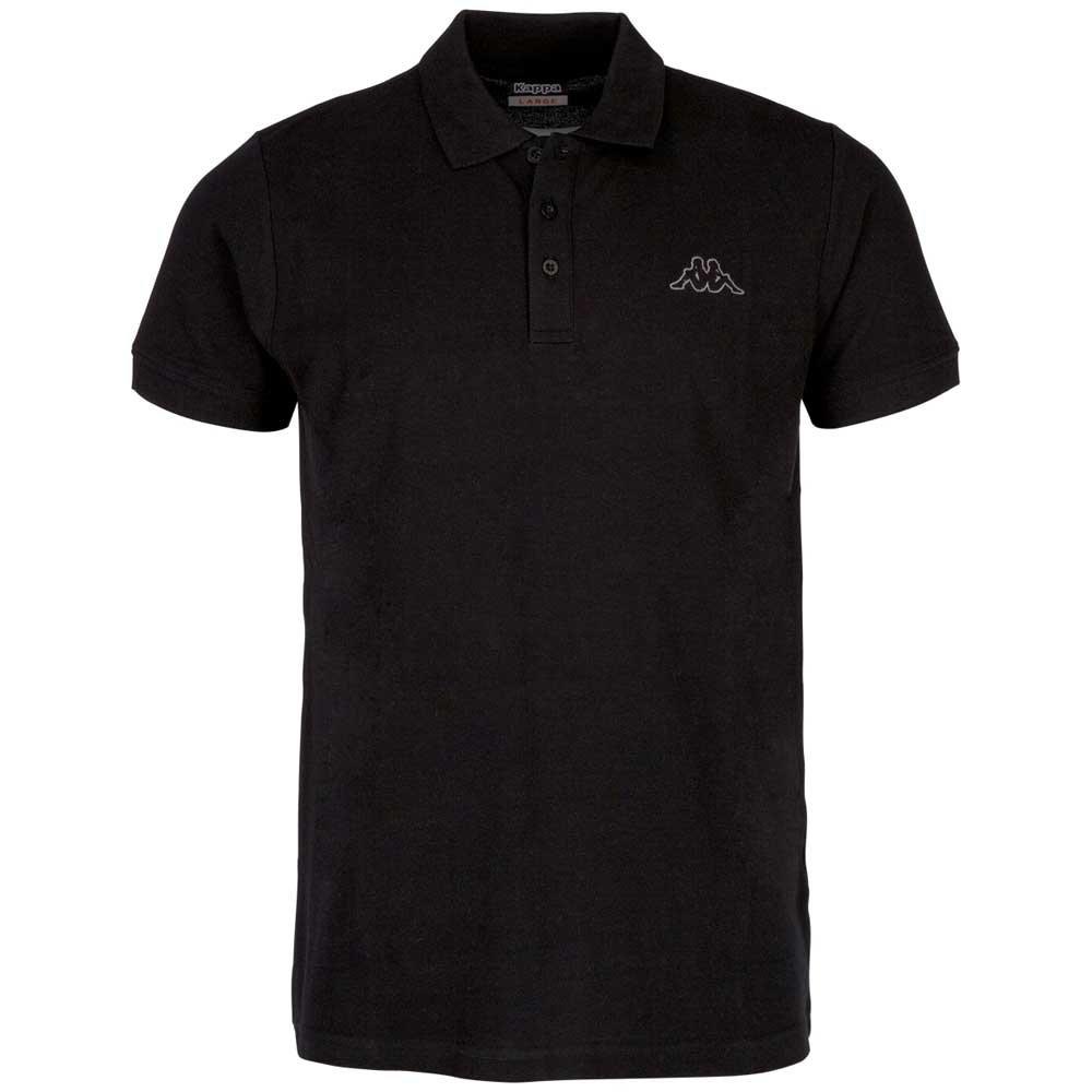 Kappa Poloshirt PELEOT GG in eersteklas piqué kwaliteit - verschillende betaalmethodes