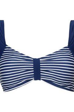feel good bikinitop