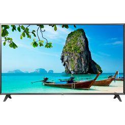 lg »75un71006lc« led-tv