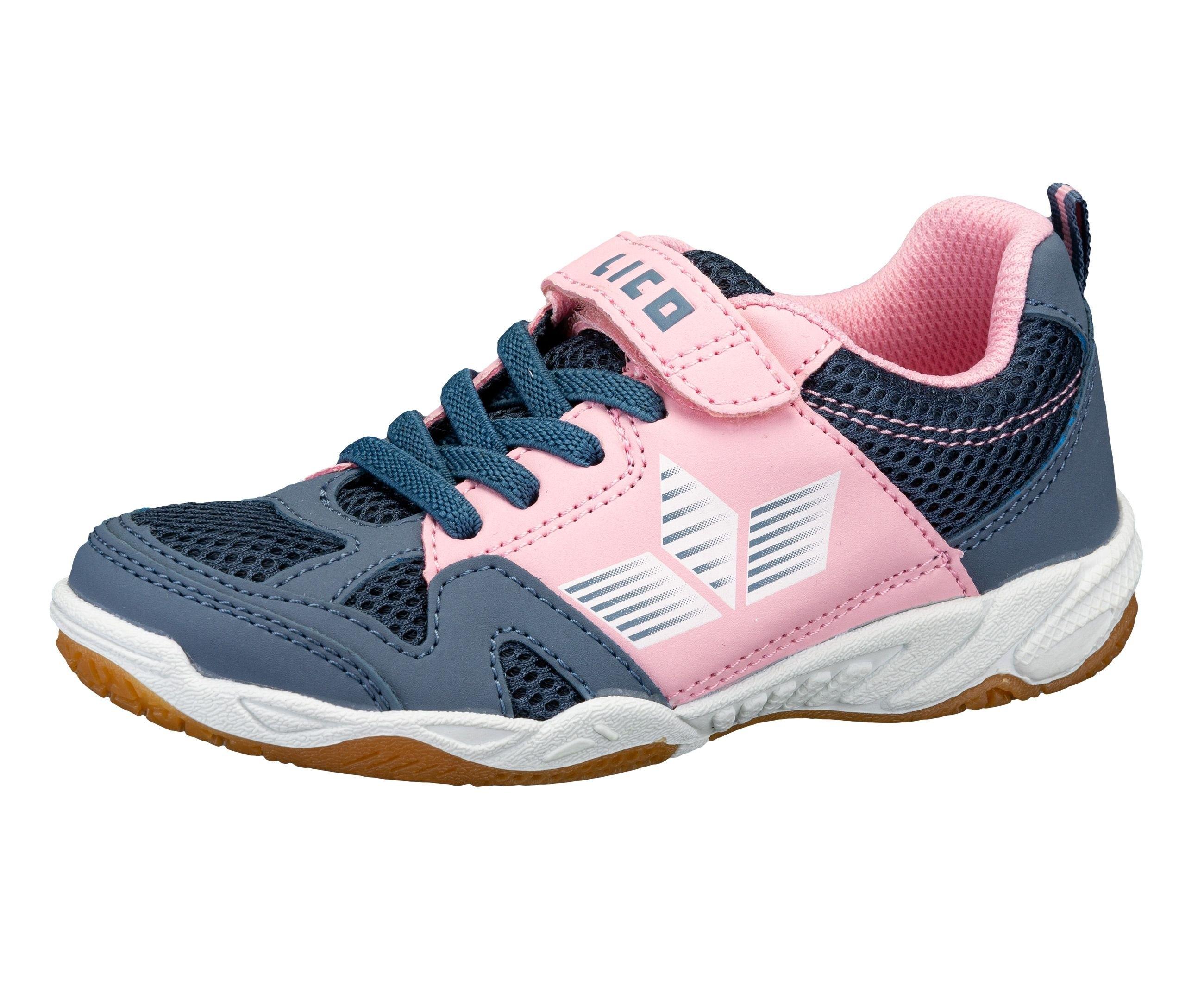 Op zoek naar een Lico runningschoenen »Sportschuh Sport VS«? Koop online bij OTTO